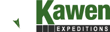 Kawen Expeditions